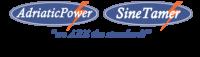 Adriatic Power Group (Pty) Ltd