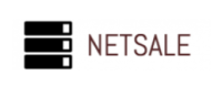 Netsale