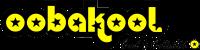 OobaKool