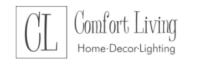 Comfort Living SA