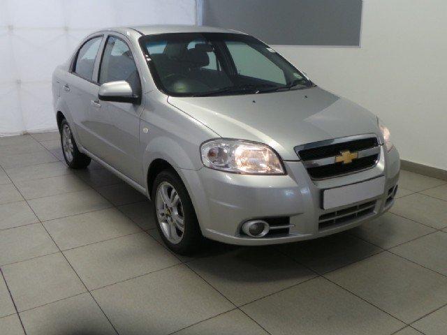 For Sale Chevrolet Aveo 2014 Sedan Used Price R114990 Kwazulu