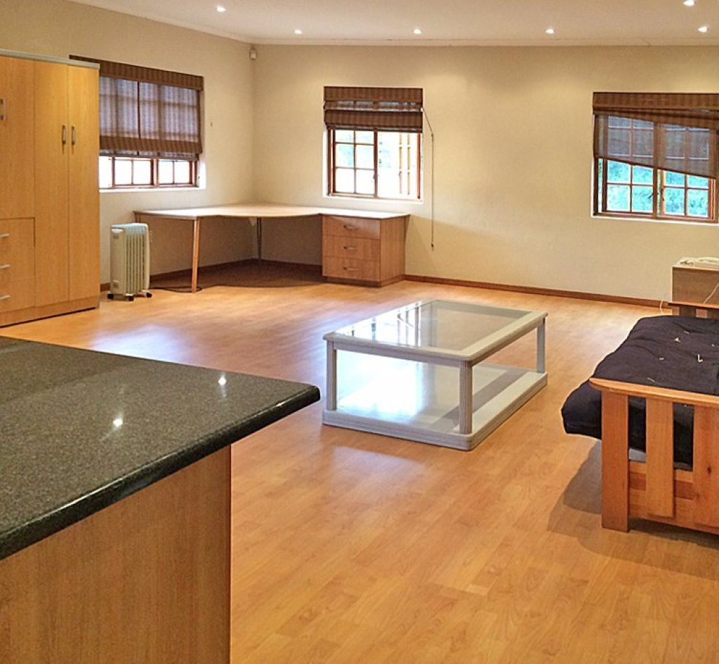 For-rent Bachelor Pad Johannesburg Listings And Prices